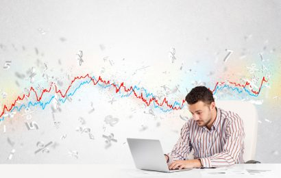 Top 5 Mistakes When it Comes to Options Trading