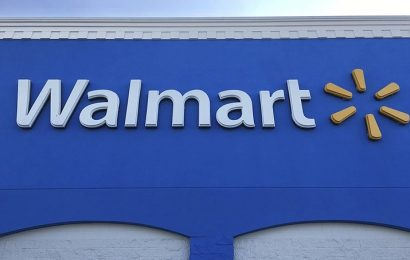 Walmart Thrills the Street by Posting Strong Holiday Quarter Results