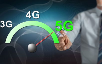 Searching for Value in the 5G Market