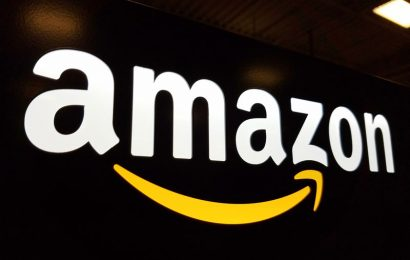 Amazon Prime Days: Great for Consumers, not so much for Stockholders