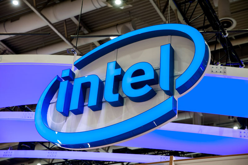 Trading Earnings: Investors Should Tread Cautiously in Advance of Intel's Earnings.