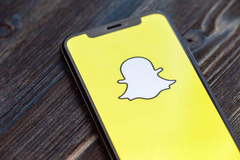 SNAP Popped on Great Earnings – Is there more to come?