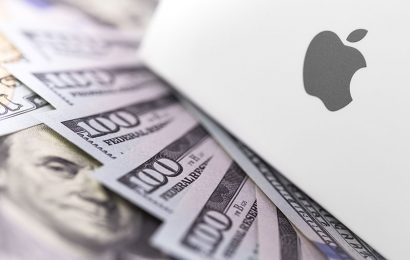 Apple Earning Preview – Too many Risks heading into Earnings