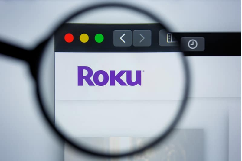 Roku Has Become One of the Biggest Regrets for Some Traders