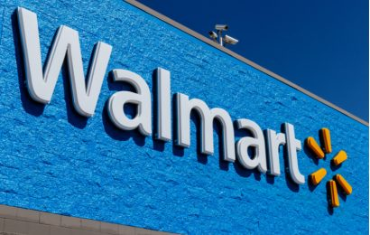 Walmart's Jetblack Service Couldn't Stand Up Against Amazon