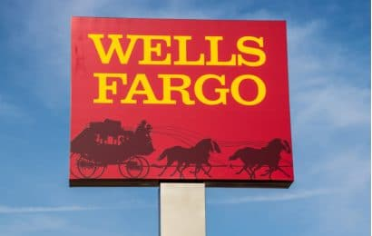 Wells Fargo to Shell Out $3 Billion Over its Fraudulent Sales Practices