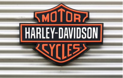 Three Things Harley-Davidson Inc. (HOG) could do to help drive the stock higher