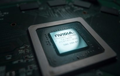 NVIDIA Corporation (NVDA): 3 reasons why a Bullish Tidal Wave might come after 1st Quarter Earnings