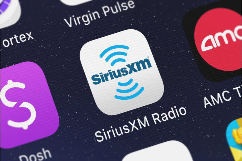 Warren Buffet likes Liberty SiriusXM Group (LSXMK), we prefer Sirius XM Holdings Inc. (SIRI)