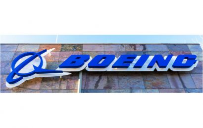 Is it safe for investors to fly with The Boeing Company (BA)?