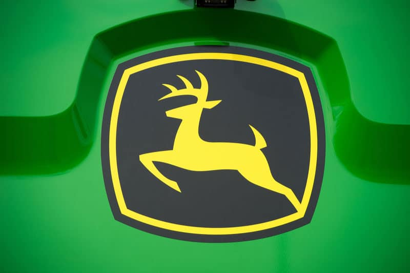Deere & Company (DE) to outrun the Market in the next 2 to 3 years?