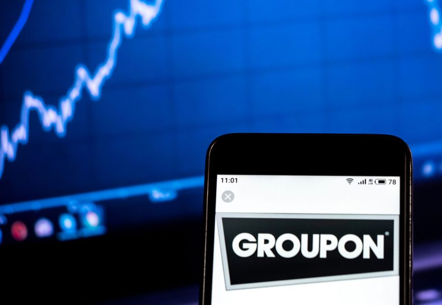 Insider Buying: Groupon, Inc. (GRPN) – Deal or No Deal?