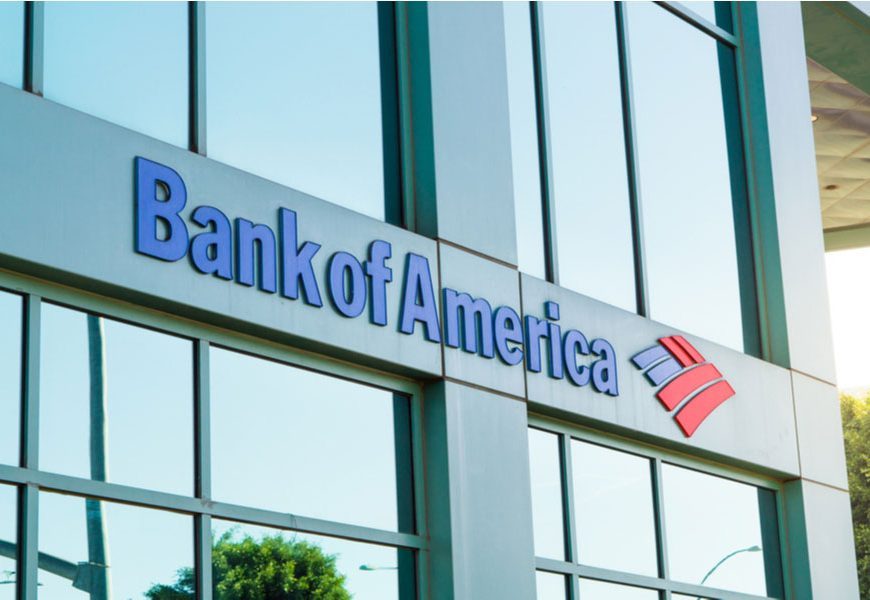 Insider Buying: Cash(flow) is King for Bank of America Corporation (BAC) and Warren Buffet