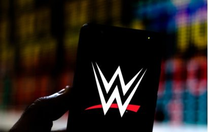 Why WWE Could Make You Feel Like A Champ In 2021