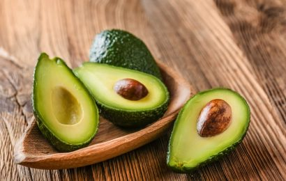This Insider Knows His Avocado And When To Buy Them