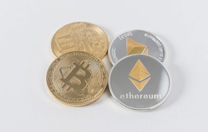 Bitcoin Versus Ethereum: What You Need To Know