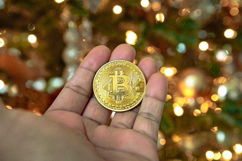 Why Cryptocurrency Is On The Rise