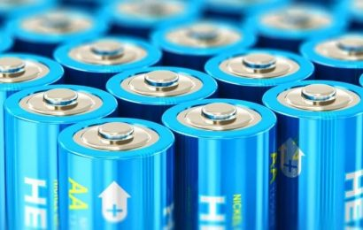 4 Lithium Stocks To Buy With EVs In The Spotlight
