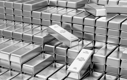 Deceptive Rally? Measuring Silver's Relative Strength