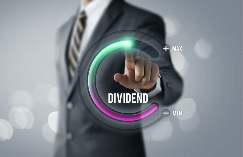 What To Look For When Choosing The Best Dividend Stocks