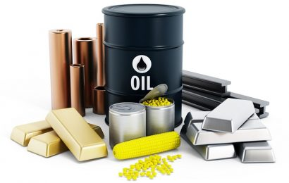 Understanding The Risks And Benefits Of Investing In Commodities