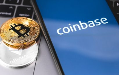 24 Hours After The Coinbase IPO: What Every Investor Needs To Know