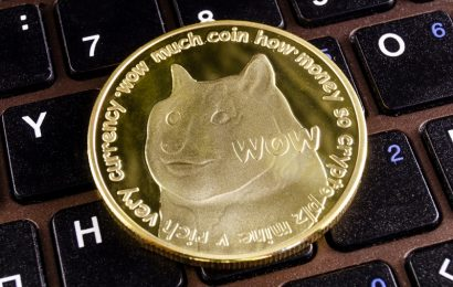 The Last Laugh Is Likely To Be On Dogecoin Investors
